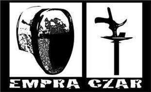 EMPRA CZAR
