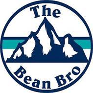 THE BEAN BRO