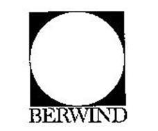 BERWIND