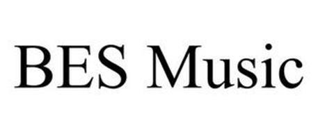BES MUSIC