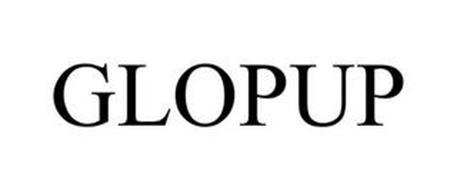 GLOPUP