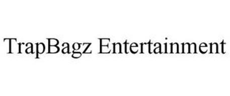 TRAPBAGZ ENTERTAINMENT