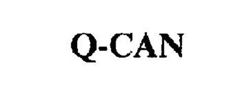 Q-CAN