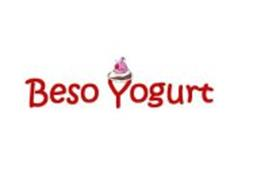 BESO YOGURT