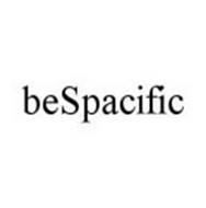 BESPACIFIC