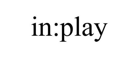 IN:PLAY