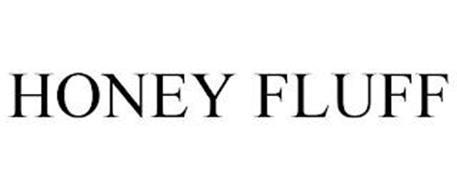 HONEY FLUFF