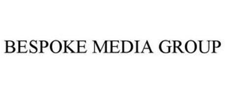BESPOKE MEDIA GROUP