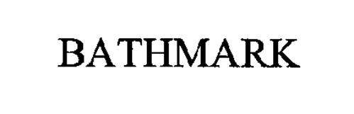 BATHMARK