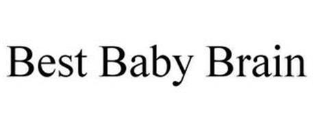 BEST BABY BRAIN