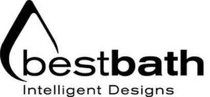 BESTBATH INTELLIGENT DESIGNS
