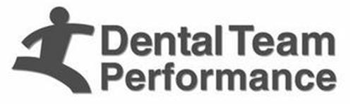 DENTAL TEAM PERFORMANCE