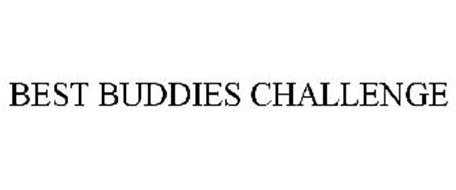 BEST BUDDIES CHALLENGE