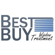 BEST BUY WINDOW TREATMENT