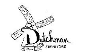 DUTCHMAN FURNITURE