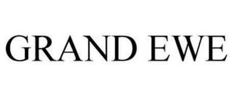 GRAND EWE