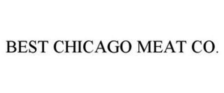 BEST CHICAGO MEAT CO.