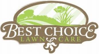 BEST CHOICE LAWN CARE
