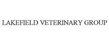 LAKEFIELD VETERINARY GROUP