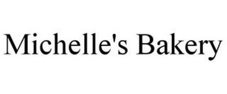 MICHELLE'S BAKERY