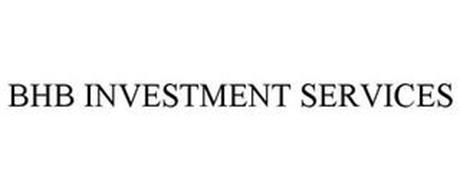 BHB INVESTMENT SERVICES