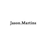 JASON.MARTINS