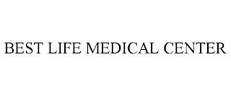 BEST LIFE MEDICAL CENTER