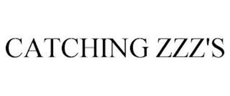 CATCHING ZZZ'S