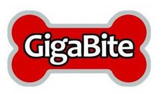 GIGABITE