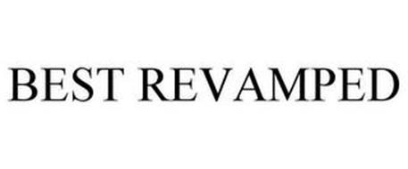 BEST REVAMPED