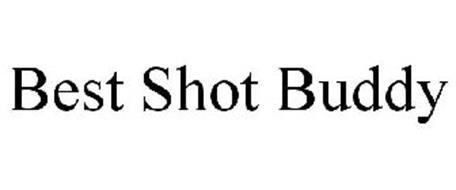 BEST SHOT BUDDY