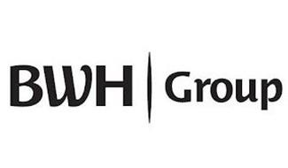 BWH GROUP