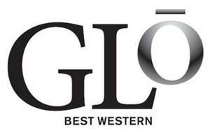 GLO BEST WESTERN