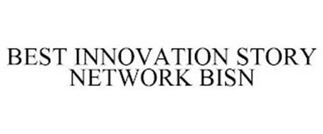 BEST INNOVATION STORY NETWORK BISN