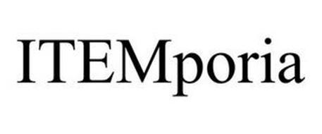 ITEMPORIA