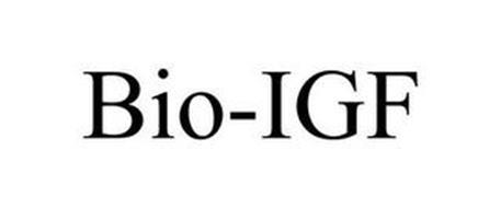 BIO-IGF