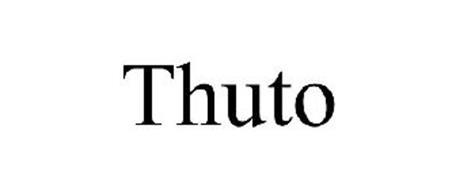 THUTO