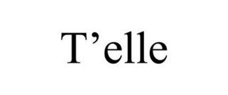 T'ELLE