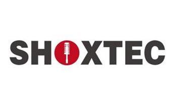 SHOXTEC