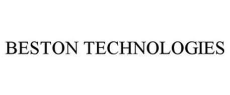 BESTON TECHNOLOGIES