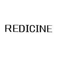 REDICINE