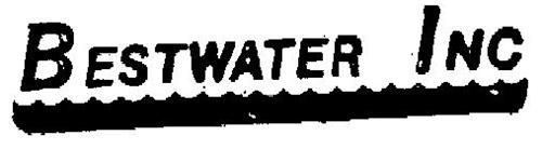 BESTWATER INC
