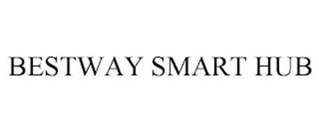 BESTWAY SMART HUB
