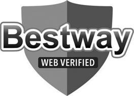 BESTWAY WEB VERIFIED