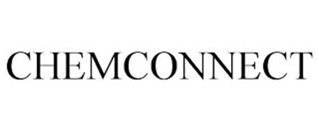 CHEMCONNECT