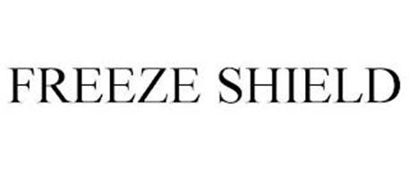 FREEZE SHIELD