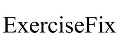 EXERCISEFIX