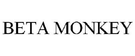 BETA MONKEY