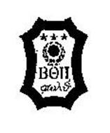 Beta Theta Pi Fraternity