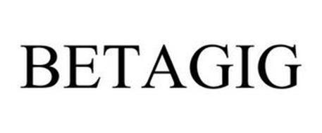 BETAGIG